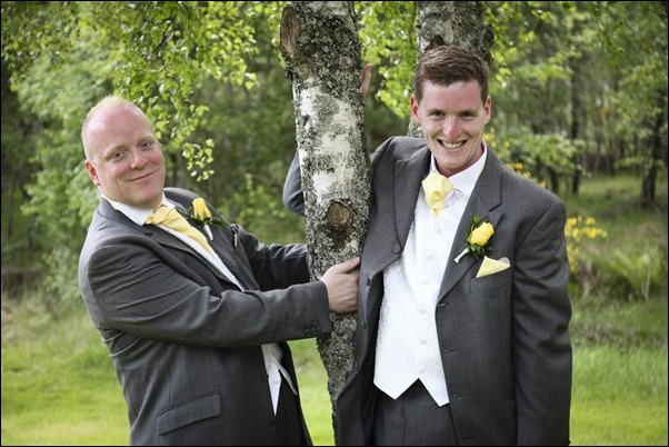 Wedding Photography at Spey Valley Golf Course, Aviemore, Highlands-5100