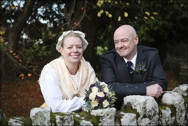wedding photography at the Archive Centre Inverness and the Mercure Hotel-9571