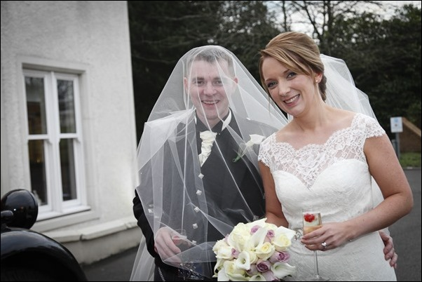 Wedding photographyat Inverness Free Church and Kingsmills Hotel-2282