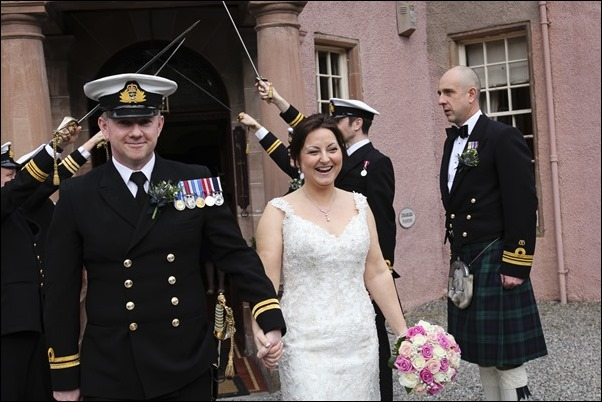 WEdding photography at Bunchrew House Hotel, Highlands-0134