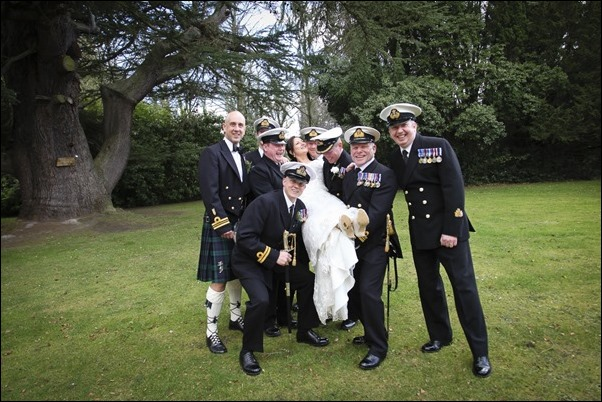 WEdding photography at Bunchrew House Hotel, Highlands-0312