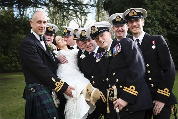 WEdding photography at Bunchrew House Hotel, Highlands-0323