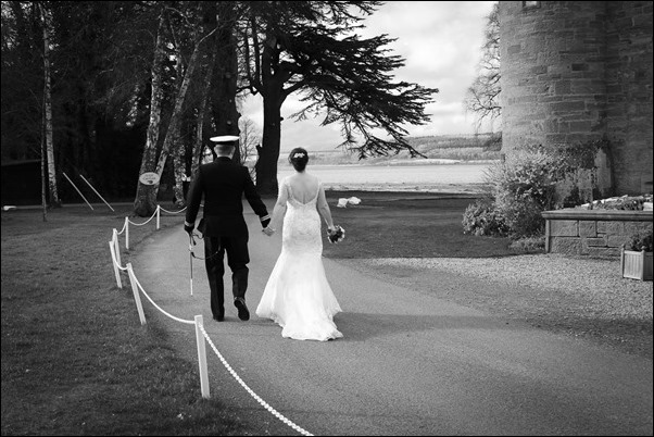 WEdding photography at Bunchrew House Hotel, Highlands-0340