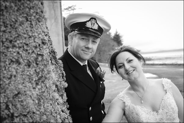 WEdding photography at Bunchrew House Hotel, Highlands-0382-2