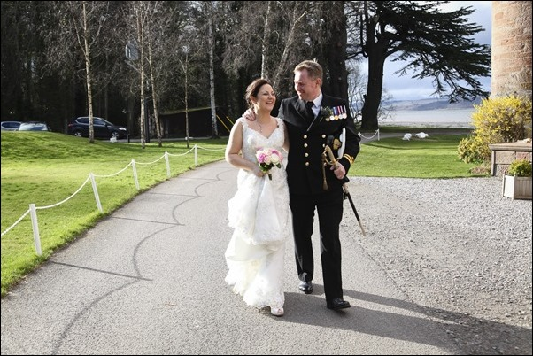 WEdding photography at Bunchrew House Hotel, Highlands-0399