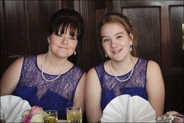 WEdding photography at Bunchrew House Hotel, Highlands-0458