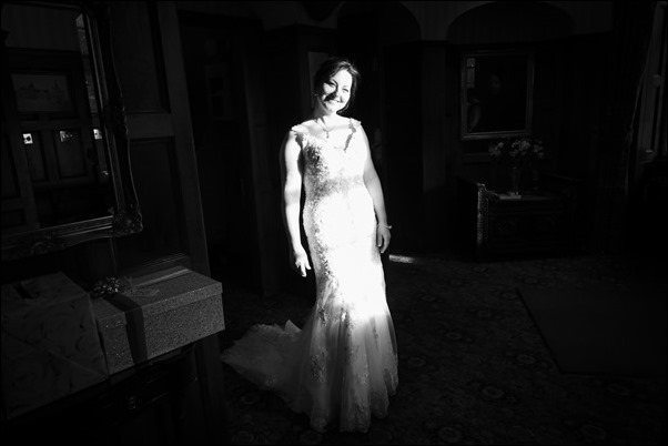 WEdding photography at Bunchrew House Hotel, Highlands-0464