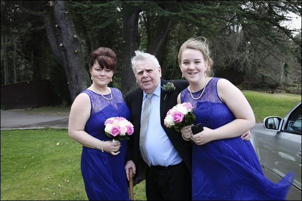 WEdding photography at Bunchrew House Hotel, Highlands-9970