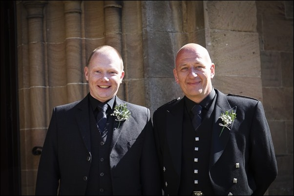 WEdding photography at dornoch Cathedral and Dornoch castle Hotell, Highlands-5547