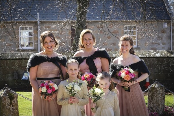 WEdding photography at dornoch Cathedral and Dornoch castle Hotell, Highlands-5574
