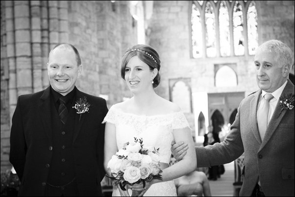 WEdding photography at dornoch Cathedral and Dornoch castle Hotell, Highlands-5656-2