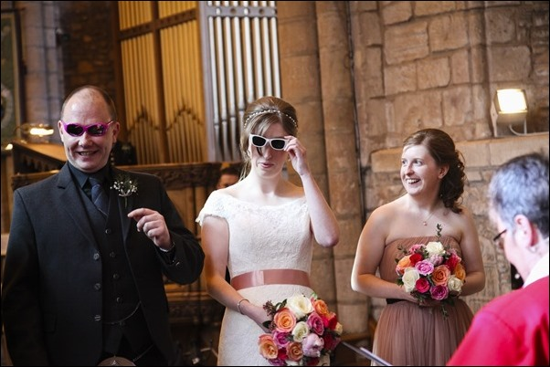 WEdding photography at dornoch Cathedral and Dornoch castle Hotell, Highlands-5690