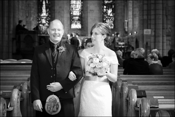 WEdding photography at dornoch Cathedral and Dornoch castle Hotell, Highlands-5761-2