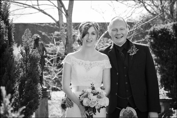 WEdding photography at dornoch Cathedral and Dornoch castle Hotell, Highlands-5855-2