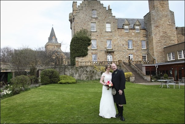 WEdding photography at dornoch Cathedral and Dornoch castle Hotell, Highlands-5891