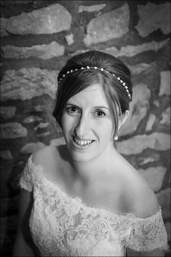 WEdding photography at dornoch Cathedral and Dornoch castle Hotell, Highlands-5968-2