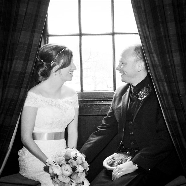 WEdding photography at dornoch Cathedral and Dornoch castle Hotell, Highlands-5987-2