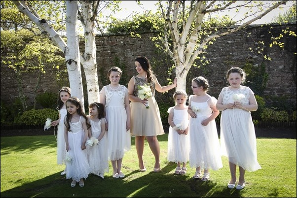wedding photographs at the Floral Hall Inverness-6565