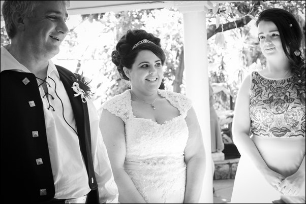 wedding photographs at the Floral Hall Inverness-6627