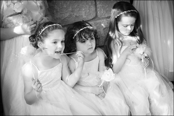 wedding photographs at the Floral Hall Inverness-6666