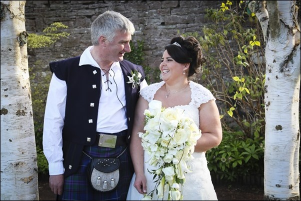wedding photographs at the Floral Hall Inverness-6891