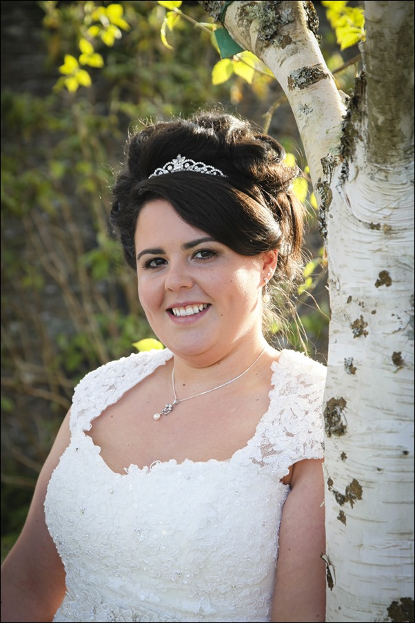 wedding photographs at the Floral Hall Inverness-6900