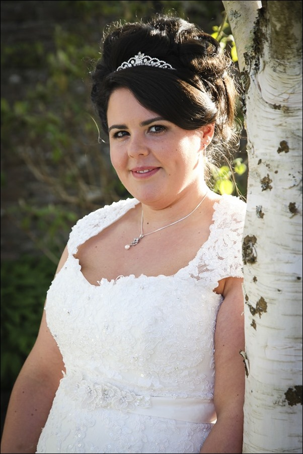 wedding photographs at the Floral Hall Inverness-6904