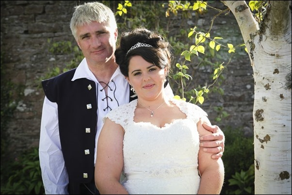 wedding photographs at the Floral Hall Inverness-6910