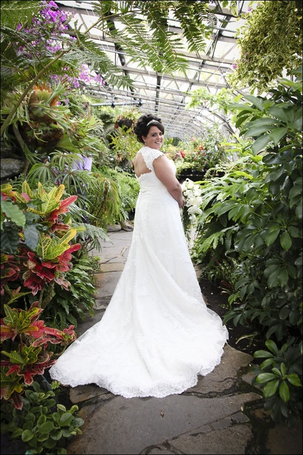 wedding photographs at the Floral Hall Inverness-6937