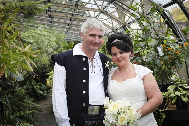 wedding photographs at the Floral Hall Inverness-6955