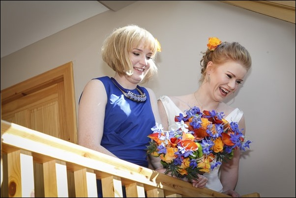Wedding photography at the Big Husky Lodge Aviemore-8595 - Copy - Copy