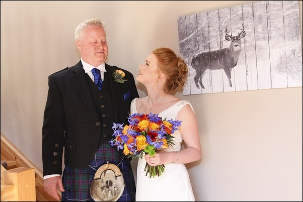 Wedding photography at the Big Husky Lodge Aviemore-8639 - Copy - Copy