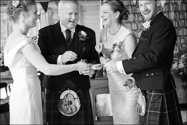 Wedding photography at the Big Husky Lodge Aviemore-8719-2 - Copy