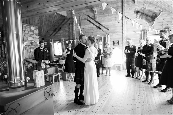 Wedding photography at the Big Husky Lodge Aviemore-8793 - Copy