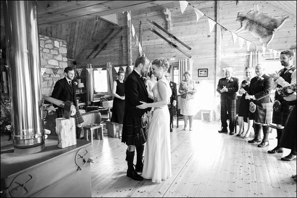 Wedding photography at the Big Husky Lodge Aviemore-8794 - Copy
