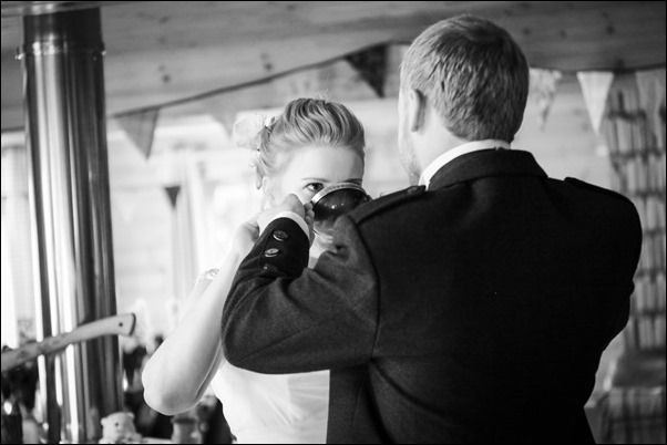Wedding photography at the Big Husky Lodge Aviemore-8833