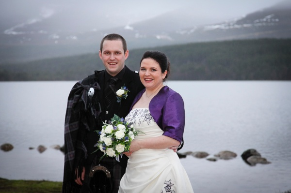 wedding-photography-at-the-hilton-coylumbridge-aviemore-4386