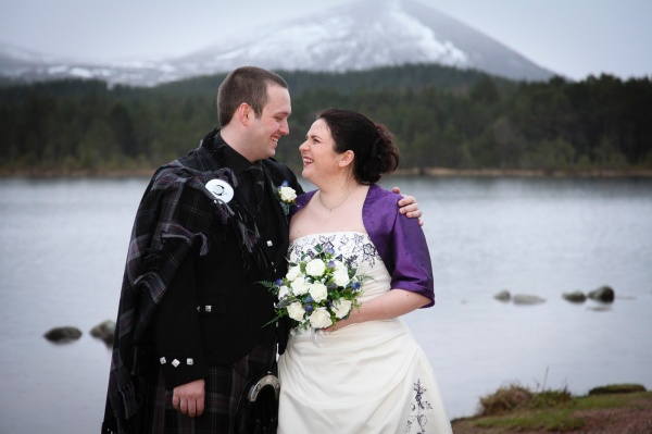 wedding-photography-at-the-hilton-coylumbridge-aviemore-4397