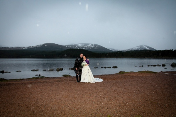 wedding-photography-at-the-hilton-coylumbridge-aviemore-4400