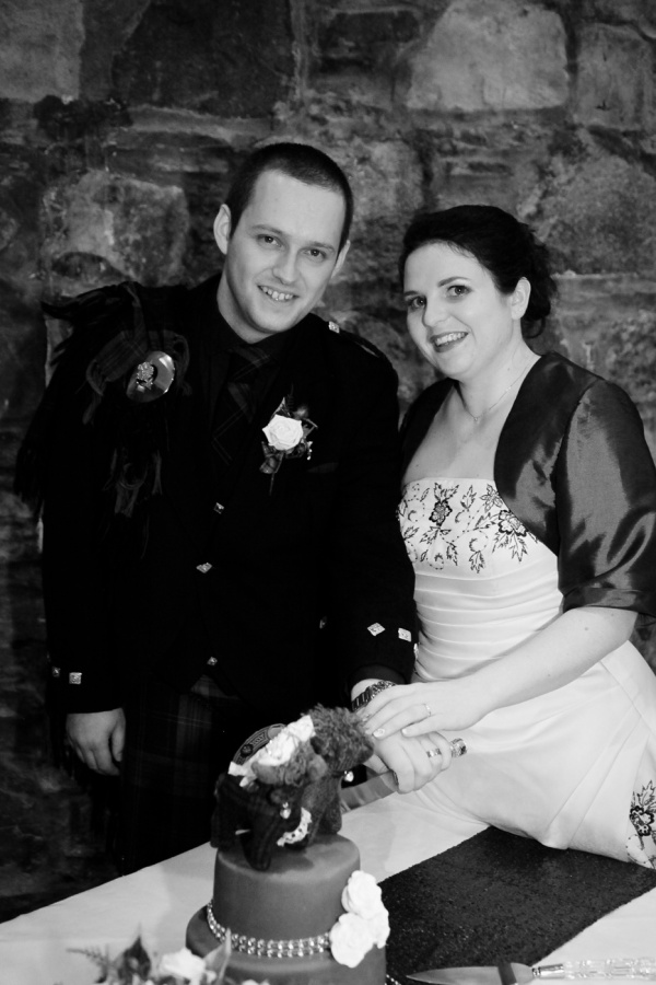 wedding-photography-at-the-hilton-coylumbridge-aviemore-4442