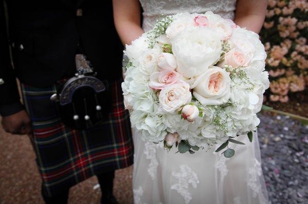 wedding photography at the Kinsgmills Hotel Inverness 1114-6848 (3)