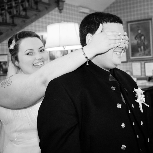 wedding photography at the Cairngorm Hotel and Loch and Eilein, Aviemore-7919-2
