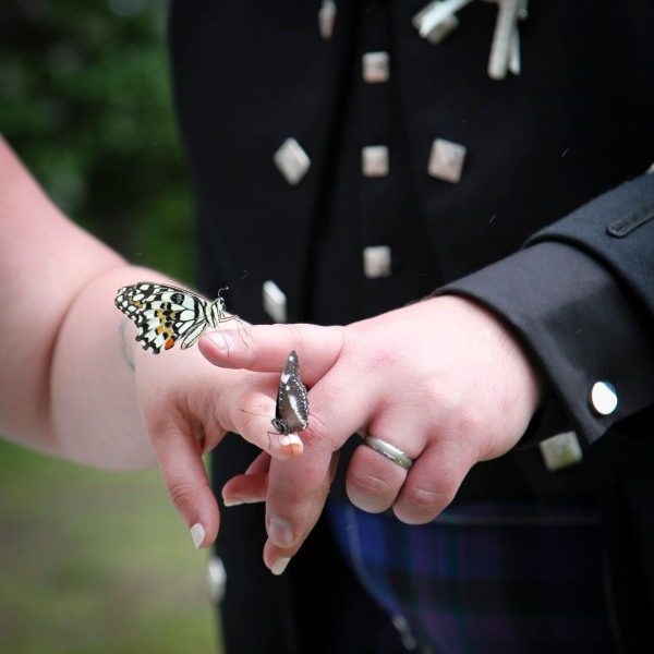wedding photography at the Cairngorm Hotel and Loch and Eilein, Aviemore-8133-2