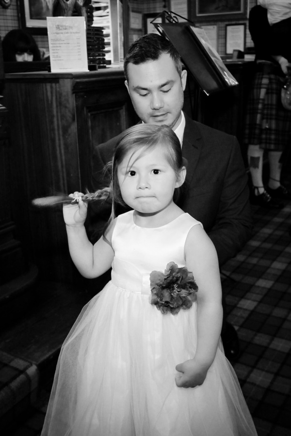 wedding photography at the Cairngorm Hotel Aviemore-7541