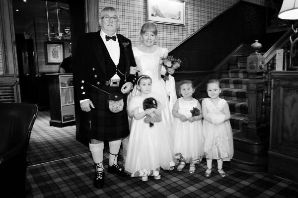 wedding photography at the Cairngorm Hotel Aviemore-7564