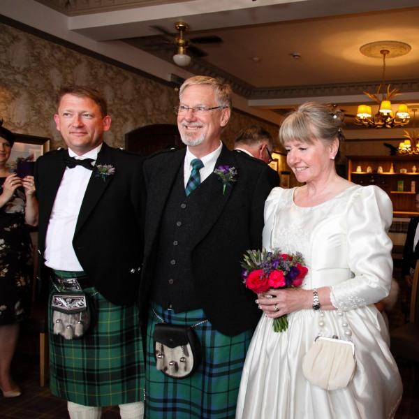 wedding photography at the Cairngorm Hotel Aviemore-7586