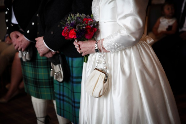 wedding photography at the Cairngorm Hotel Aviemore-7604