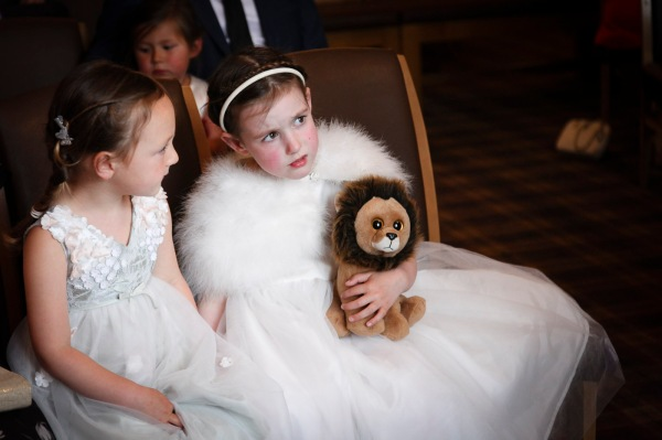 wedding photography at the Cairngorm Hotel Aviemore-7607