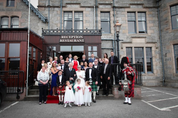 wedding photography at the Cairngorm Hotel Aviemore-7693
