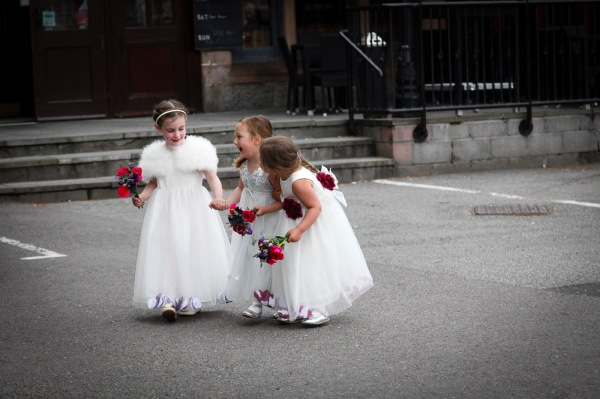 wedding photography at the Cairngorm Hotel Aviemore-7699